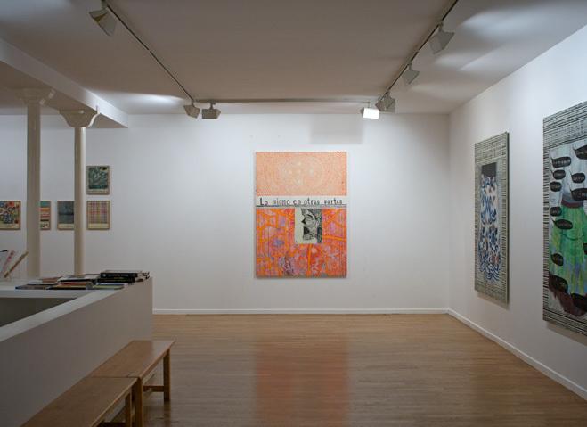 Vidal–Saint Phalle Gallery