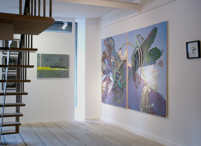 Charlotte Norberg Gallery