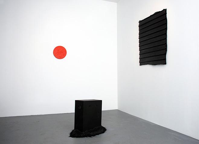 22,48 m² Gallery