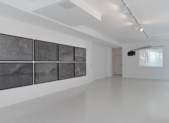 Jérôme Poggi Gallery