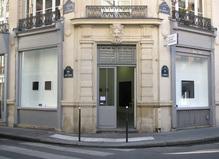 Laure Roynette Gallery