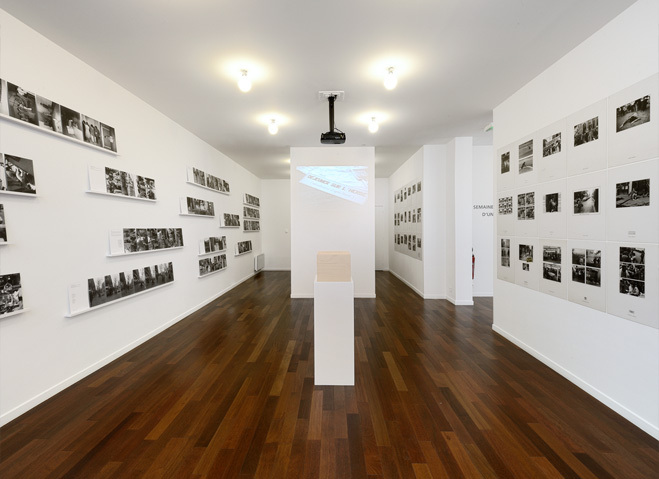 Mfc – Michèle Didier Gallery