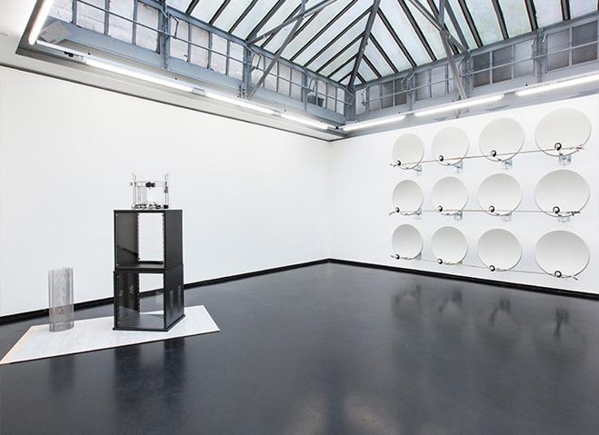 Xpo Gallery