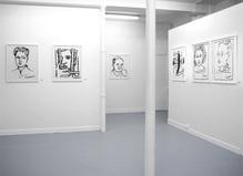 Sator Gallery