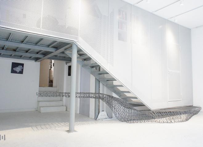 Galerie Art[n+1]