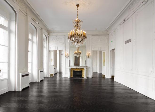 Hôtel du Duc