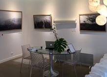 Ségolène Brossette Gallery