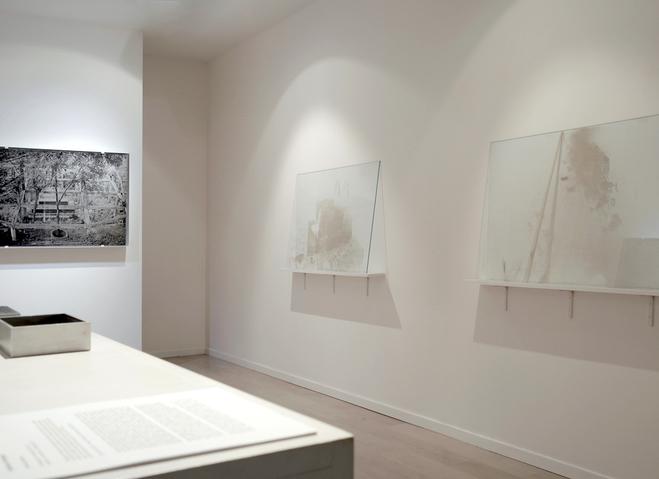 Virginie Louvet Gallery