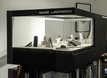 Galerie MiniMasterpiece