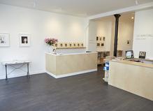 Galerie Miranda