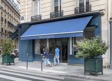 Galerie Lelong & Co. Matignon