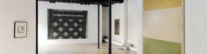 Dutko Ile St. Louis Gallery