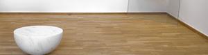 Galerie Bernard Bouche