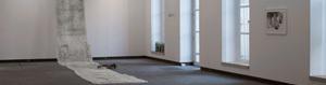 Karsten Greve Gallery