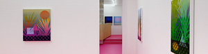 Semiose Gallery