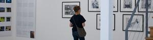 Galerie Michel Rein