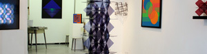 Nery Marino Gallery