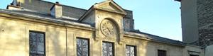 Galerie Edouard-Manet de Gennevilliers