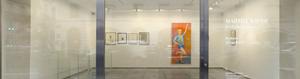 Galerie Galerie Kamel Mennour - Avenue Matignon