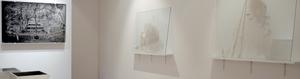Galerie Virginie Louvet