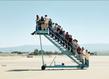 Adrian Paci — Vies en transit (2013)