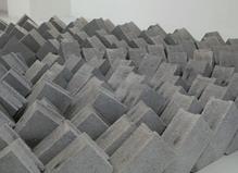 Kader Attia — Essential (2012)