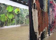 Daniel Dewar et Gregory Gicquel, Prix Marcel Duchamp (2012)