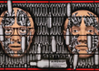 Gilbert & George - SCAPEGOAT