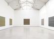 Galerie thaddaeus ropac liza lou ixube grid