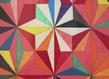 Galerie thaddaeus ropac jack pierson richard tinkler grid