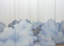 Latifa Echakhch — Prix Marcel Duchamp 2013